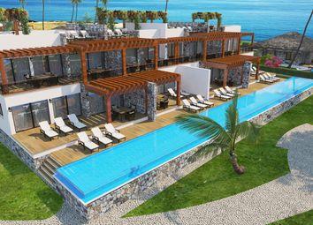 Thumbnail 1 bed villa for sale in Maldives Village Bahceli, Esentepe