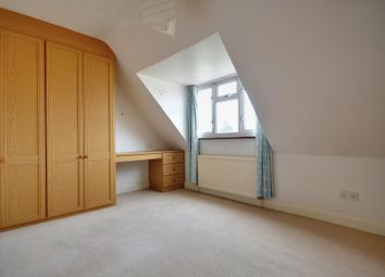 Thumbnail 4 bed semi-detached bungalow to rent in Hoylake Crescent, Ickenham, Middlesex