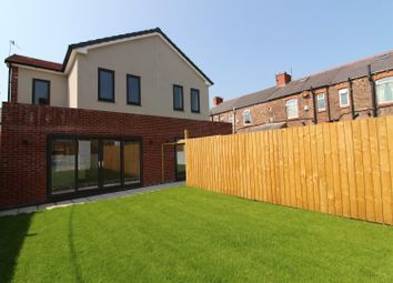 3 bed property for sale in Woodhey Road, Aigburth, Liverpool L19