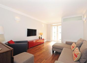 Thumbnail 2 bed flat to rent in Saxon Hall, Palace Court