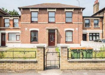 Thumbnail 6 bed terraced house to rent in Claremont Road, London