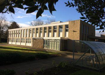 Thumbnail Office to let in Main Road, Barleythorpe, Oakham