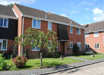 Thumbnail 1 bed flat for sale in Coulson Court, Prestwood, Great Missenden, Buckinghamshire
