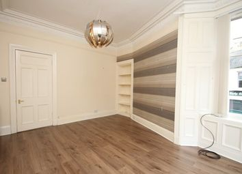 Thumbnail 2 bedroom flat to rent in Princes Street, Stirling