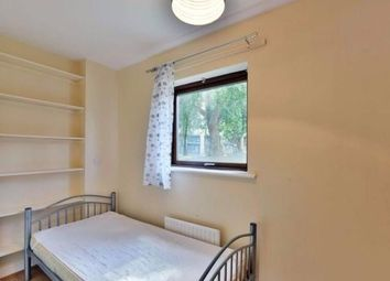 Thumbnail 3 bed property to rent in Brabazon Street, London