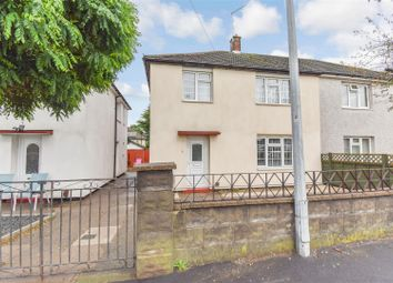 3 bed property to rent in St. Lawrence Place, Scunthorpe DN16