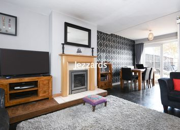 3 bed semi-detached house for sale in Osborne Close, Hanworth TW13