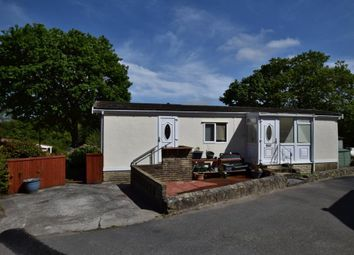 Thumbnail 2 bed detached house for sale in Glenfield Way, Glenholt Park, Plymouth, Devon