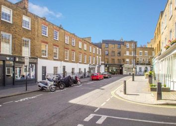 1 bed property to rent in York Street, London W1H