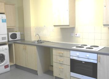 Thumbnail 3 bed flat to rent in Cloth Market, Newcastle Upon Tyne