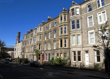 1 bed flat to rent in Mcdonald Road, Edinburgh EH7