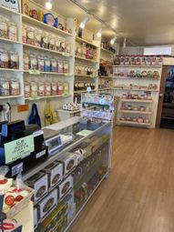 Thumbnail Retail premises for sale in Bourton On The Water, Gloucestershire