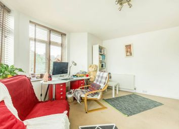 Thumbnail 2 bedroom flat for sale in St Margarets Road, East Twickenham