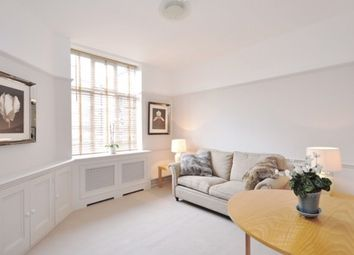 Thumbnail 1 bed flat for sale in Britten House, Britten Street, London