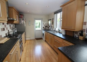 Thumbnail 2 bed property to rent in Newbury Road, Bromley