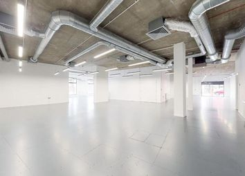 Thumbnail Office to let in 4 Triangle Road, Hackney, London