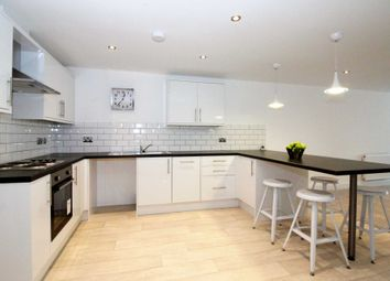 Thumbnail 1 bed flat for sale in Mariner House, High Street, Southend On Sea
