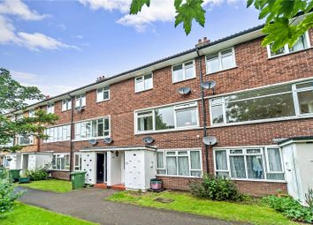 2 bed maisonette for sale in Keats House, Crayford, Kent DA1