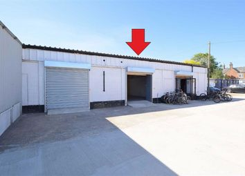 Thumbnail Property to rent in Bridge Road, Lymington