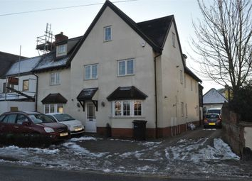 Thumbnail 6 bed semi-detached house to rent in Swan Street, Kelvedon, Colchester, Essex