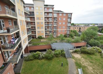 Thumbnail 2 bedroom flat for sale in Bridge Court, Stanley Road, South Harrow