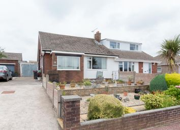 Thumbnail 2 bed semi-detached bungalow for sale in Skelwith Drive, Barrow-In-Furness