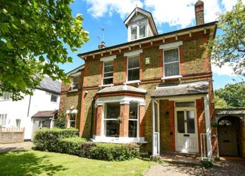 Thumbnail 3 bed flat for sale in Kings Hall Road, Beckenham