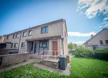 Thumbnail 5 bed semi-detached house to rent in Craigievar Crescent, Garthdee, Aberdeen