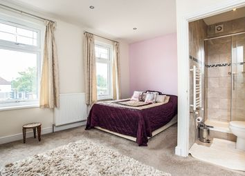 Thumbnail Room to rent in Kingston Road, New Malden