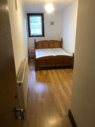Thumbnail 2 bed flat to rent in Field Point, Station Road, London