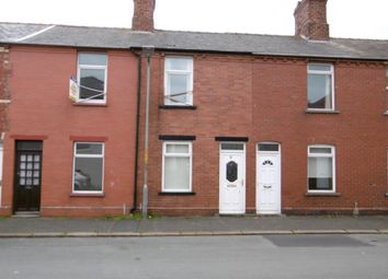 Thumbnail 3 bed terraced house for sale in 10 Lumley Street, Barrow-In-Furness, Cumbria