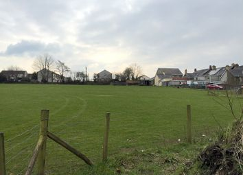 Thumbnail Land for sale in Maescader, Pencader, Carmarthenshire.