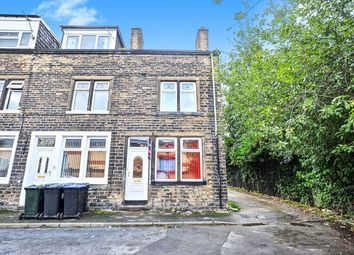 3 bed terraced house for sale in Spring Street, Keighley BD21
