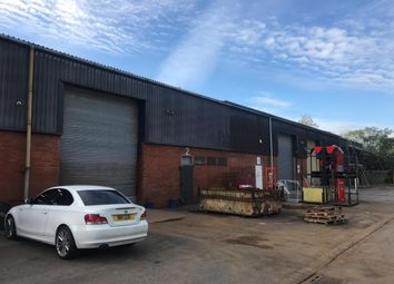 Thumbnail Warehouse to let in Unit 2 James Court, Viking Way, Winch Wen Industrial Estate, Swansea, Swansea