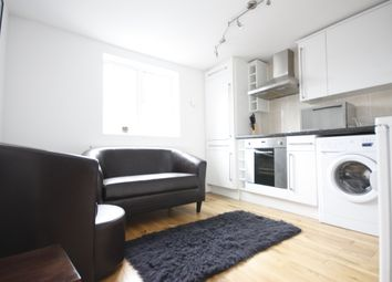 Thumbnail 2 bed flat to rent in Cannon Street Road, Whitechapel