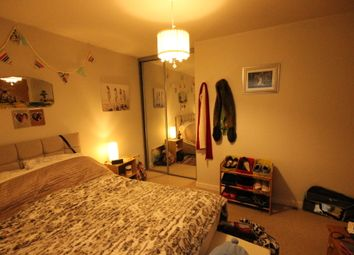 Thumbnail 1 bed flat for sale in Blonk Street, Sheffield