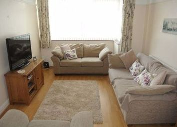 3 bed semi-detached house to rent in Hilary Avenue, Broadgreen, Liverpool L14