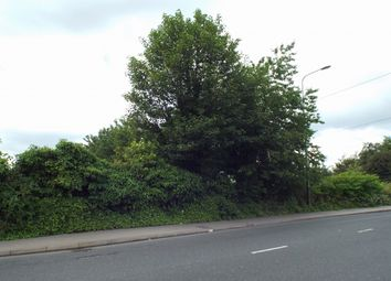 Thumbnail Land for sale in Tyldesley Road, Atherton, Manchester