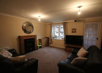Thumbnail 2 bedroom terraced house to rent in Matcham Rd, Leytonstone
