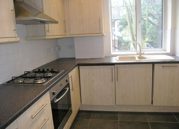 Thumbnail 2 bed flat to rent in House, 2 Boyn Hill Avenue, Maidenhead