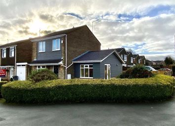 3 bed detached house for sale in Glaisher Drive, Meir Park, Stoke-On-Trent ST3