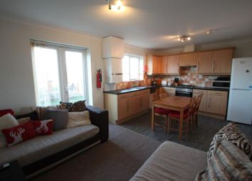 Thumbnail Room to rent in Bridges View, Village Heights, Gateshead