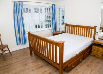 Thumbnail 2 bed duplex to rent in Princelet Street, London