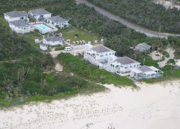 Thumbnail 10 bed property for sale in Hope Town/Elbow Cay, Abaco, The Bahamas