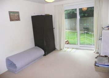 Thumbnail 1 bed flat to rent in Thirlmere Gardens, Northwood