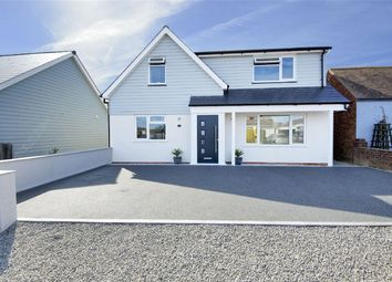 3 bed detached house for sale in Daytona Way, Studd Hill, Herne Bay, Kent CT6