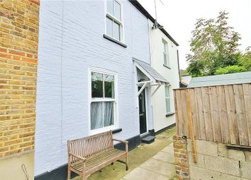 Thumbnail 2 bed property for sale in French Street, Lower Sunbury, Middlesex