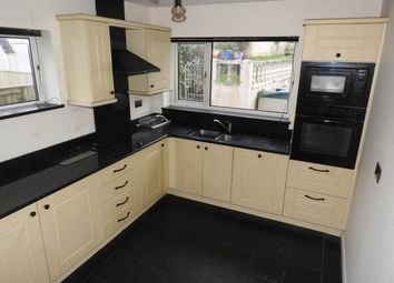 Thumbnail 4 bed property to rent in Fairwood Road, Dunvant, Swansea