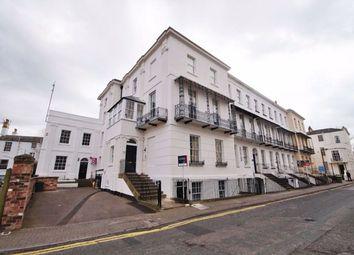 Thumbnail 1 bed flat to rent in Wellington Street, Cheltenham
