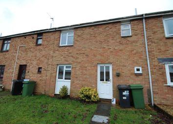 Thumbnail 3 bed property to rent in Landseer Close, Basingstoke